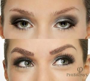 brow2