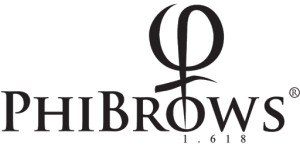 phibrows-logo