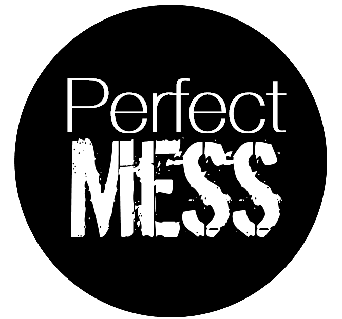 Perfect Mess